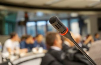 XVI Konferencja Lean Management coraz bliżej