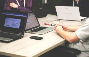 Technologiczne start-upy mogą zgłaszać się do programu Startup Hub Warsaw