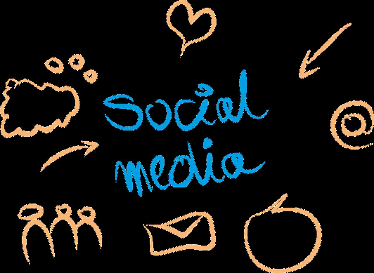 Marketing społecznościowy - dlaczego warto w to wejść?
