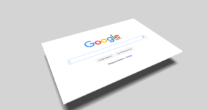Polski sukces w Google Online Marketing Challenge