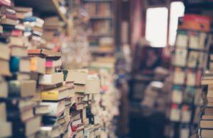 Ludzie sukcesu czytają książki