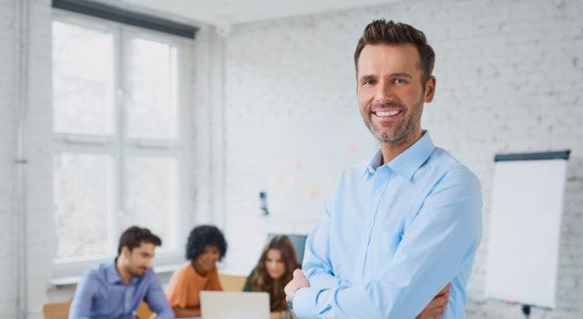 """Strategia marketingowa w internecie dla firmy szkoleniowej """"Arka Skills"""""""