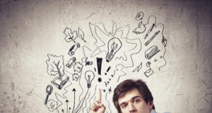 Jak napisać dobre CV czy portfolio - radzi Preply.com