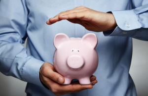 Lokaty bankowe - czyli sposób na bezpieczne oszczędzanie