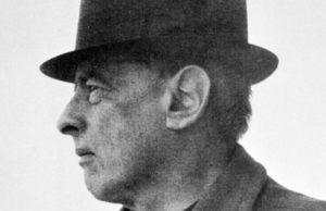II edycja Nagrody Literackiej im. Witolda Gombrowicza