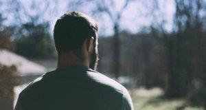 Czynny żal: Jak napisać czynny żal?