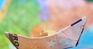 Wdrażanie innowacji jako główny priorytet UE i klucz do sukcesu przedsiębiorców