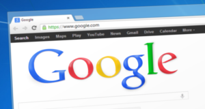 Marketing internetowy: Konkurs na najlepszą pracę dyplomową