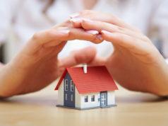 Jak możemy zwiększyć szanse na otrzymanie kredytu hipotecznego?