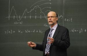 Gowin: niezbędne są nowe rozwiązania dotyczące ścieżki awansu naukowego