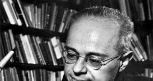 11 lat temu zmarł Stanisław Lem - pisarz, futurolog, filozof
