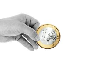 Dotacja na otwarcie działalności gospodarczej. Gdzie i jak się o nią starać?