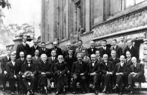 Prawie 700 uczonych rozpoczęło pracę w Polsce dzięki programowi Marie Skłodowska-Curie Actions