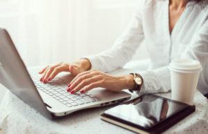 Niezbędnik blogera, czyli gadżety, które musisz mieć, jeśli chcesz blogować na poważnie