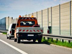 Ubezpieczenie auta w leasingu dla firm - dlaczego jest ważne?