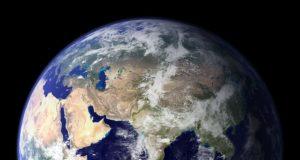 """""""Ziemia"""" w centrum zainteresowania 21. Pikniku Naukowego"""