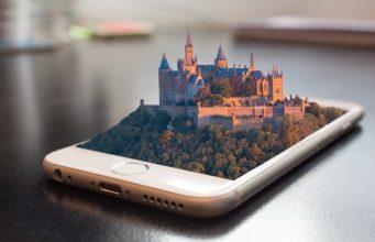 Polscy badacze wykazali, dlaczego reklamy internetowe nas irytują
