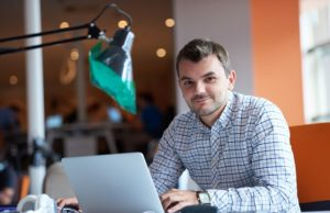 Przedsiębiorca – zawód przyszłości?