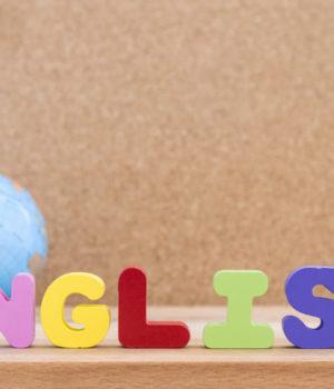 Efekty szyte na miarę – jak uczyć się języków?