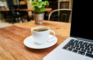 Jak pracować mądrze? O perfekcjonizmie i pracoholizmie