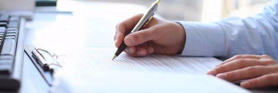 Elektroniczne zarządzanie dokumentami pracowniczymi w firmie