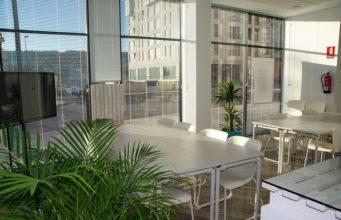 Kompleksy biurowe – czy warto wynajmować tam biura?