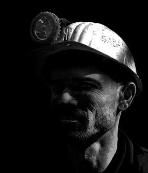 JSW i UKSW będą współpracować na rzecz innowacji w górnictwie