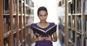 Jak czytać teksty naukowe?