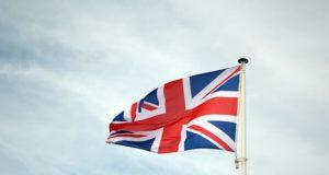 Język angielski w pracy i biznesie