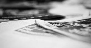 Wybrano najlepsze artykuły popularnonaukowe