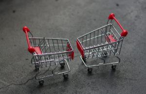 Co zrobić, aby klienci wracali do twojego e-sklepu?
