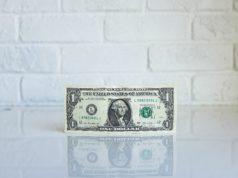 Nie chcesz przepłacić za pożyczkę? Sprawdź to!