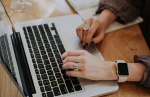 Jak zrobić newsletter?