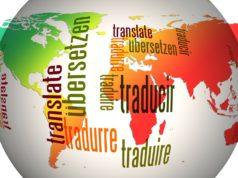 Specjalistyczne tłumaczenia dla firm - Kontekst