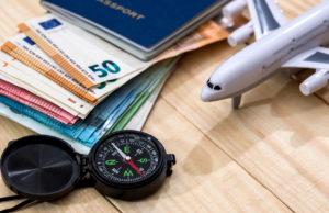 Kantor internetowy czy stacjonarny? Gdzie znaleźć najlepsze kursy walut?