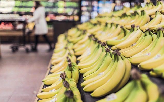 Plan marketingowy sklepu spożywczo-przemysłowego