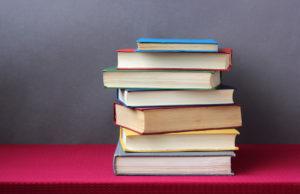 Książki poruszające tematykę zakładów bukmacherskich