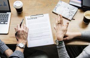 Eksperci: start-upy muszą być wspierane przez uczelnie i biznes
