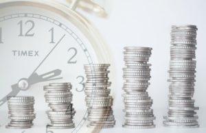 Jakie są szanse na rozwój funduszy pożyczkowych i poręczeniowych w Polsce? - badają to naukowcy z UŁ