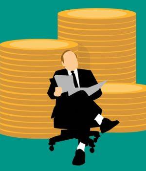 Esej: System wynagradzania pracowników w firmie