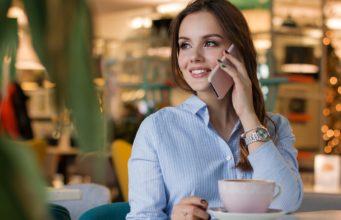 Wirtualna centrala telefoniczna czy miejscowa – która lepsza?