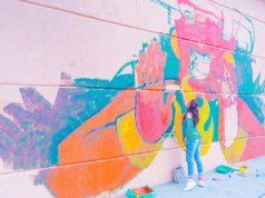 Startuje konkurs na mural z okazji stulecia AGH w Krakowie