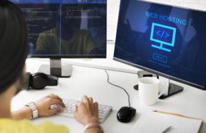 Na co zwrócić uwagę, wybierając hosting WWW?