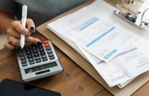 Co trzeba wiedzieć o kredycie gotówkowym?