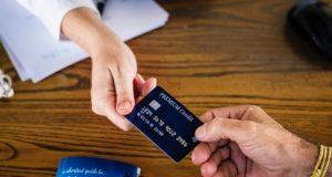 Kredyt konsolidacyjny – co musisz wiedzieć?