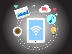 Esej: Media społecznościowe a budowa marki
