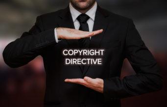 Prawo autorskie – jak chronić własną twórczość i korzystać z utworów innych autorów