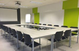 Wynajem biura – jakie firmy powinny korzystać z ofert wynajmu?