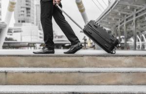 Studencie, czy na pewno wiesz wszystko o pracy sezonowej za granicą?