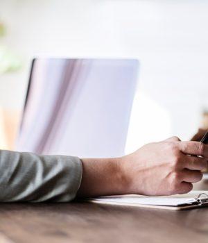 Czy warto zlecić napisanie CV?